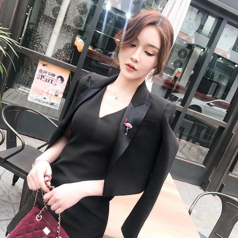 Женские повседневные костюмы Артикул 566968103320