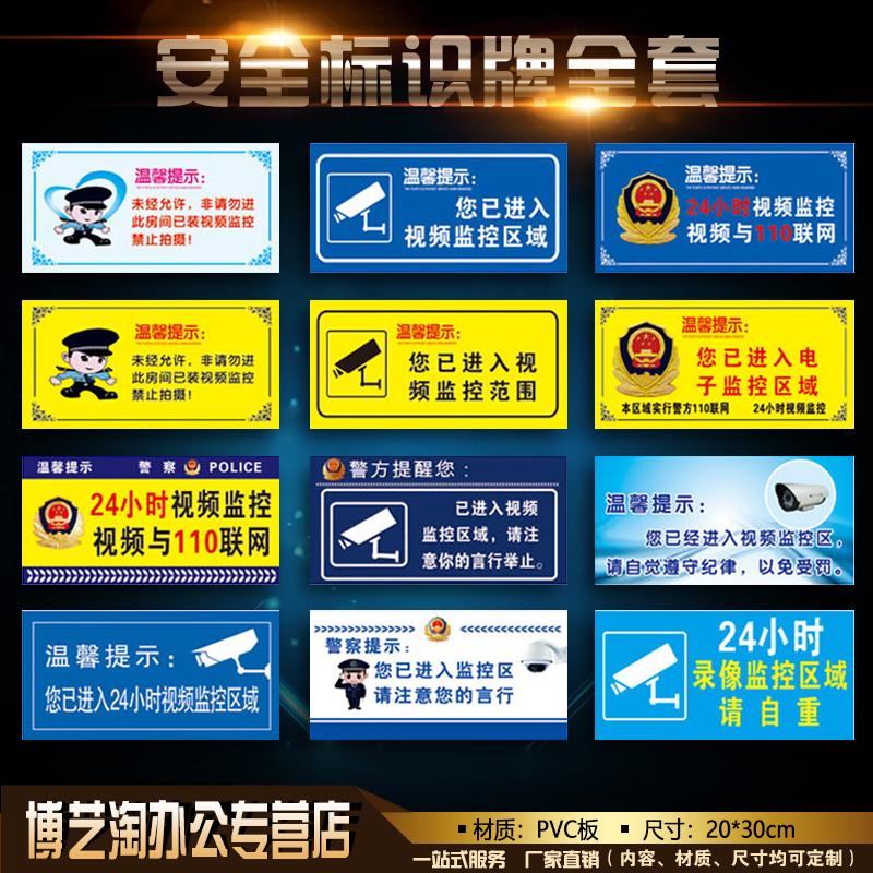 Системы видеонаблюдения Артикул 598170075308