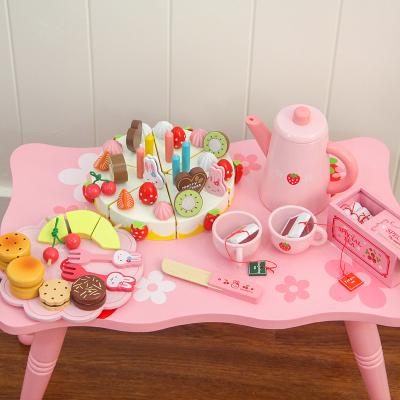 Игрушечные продукты / Детские игрушки Артикул 557027700461