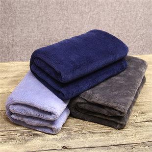 空调披肩毯