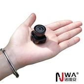 最小微型摄像机 Y3000高清摄像头 相机 顺丰 Y2000迷你数码 包邮