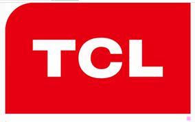 适用于TCL LE50D8900机芯MSD6A608配屏K500WD6-UC380主程序数据