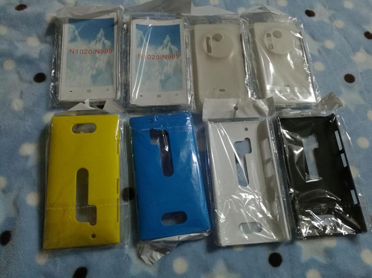 诺基亚928手机套