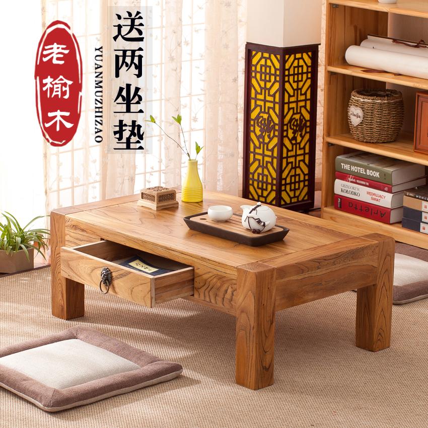 Обеденные столы и стулья в японском стиле Артикул 536435044539