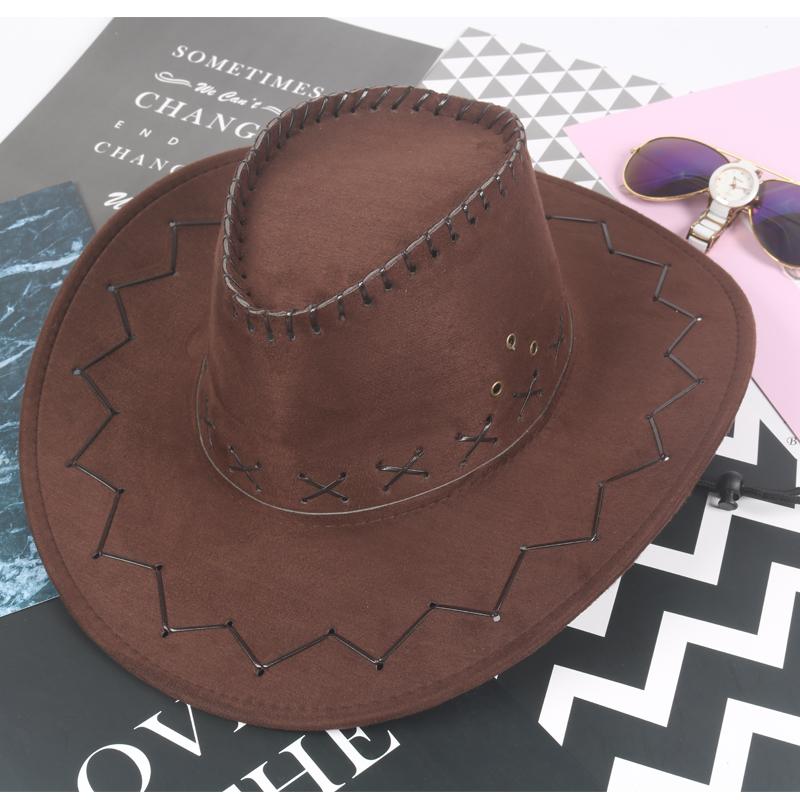 美国沙滩帽子