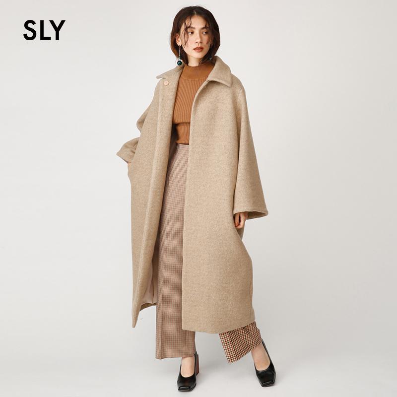 Женские шерстяные пальто Артикул 563345332201
