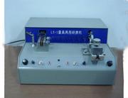 计量 量具两用研磨机 千分尺研磨机 游标卡尺研磨机LY-I