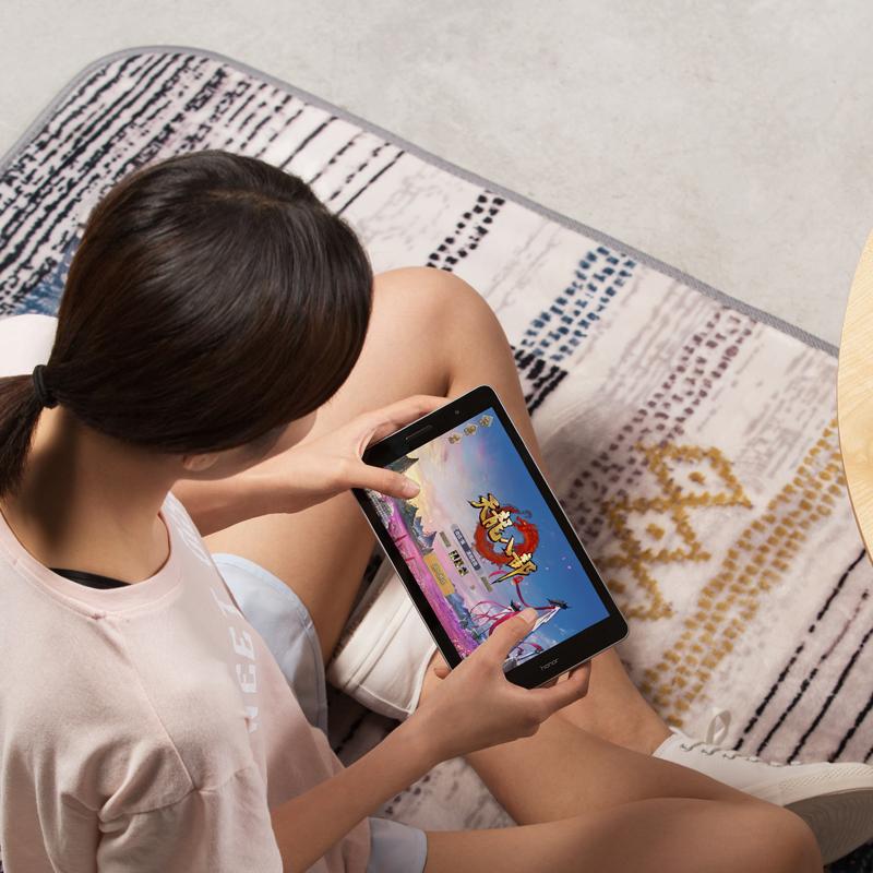 安卓华为平板 荣耀平板电脑 英寸 9.6 2 畅玩平板 荣耀 分期免息