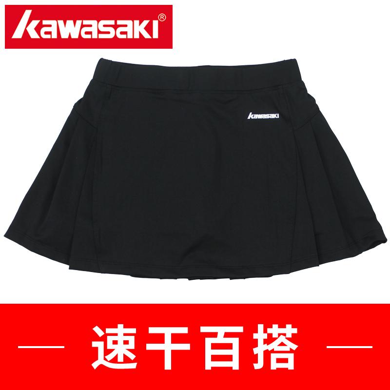 女款短裤短裙