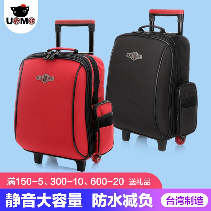 Детские сумки / Рюкзаки Артикул 9176178006