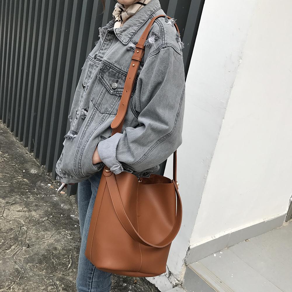 Женские сумки из кожзама Артикул 563372880102