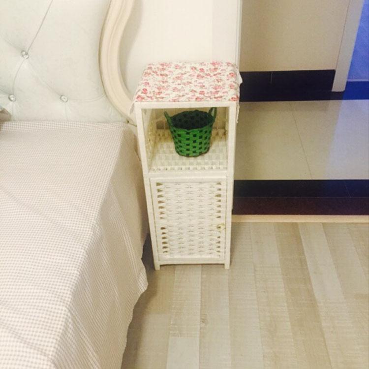 床頭櫥床頭柜