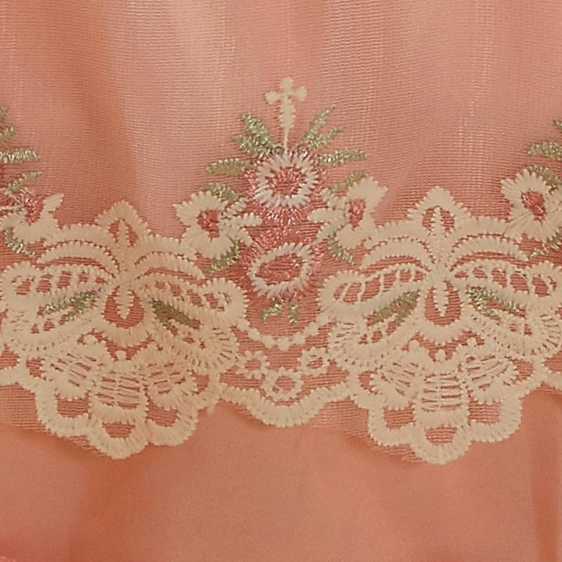 2018新款床罩夏季蕾丝床裙式单件荷叶花边床单席梦思防滑保护套群
