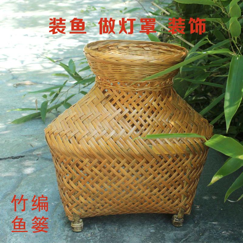 Национальные китайские сувениры Артикул 577008279537