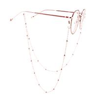 眼镜链挂绳