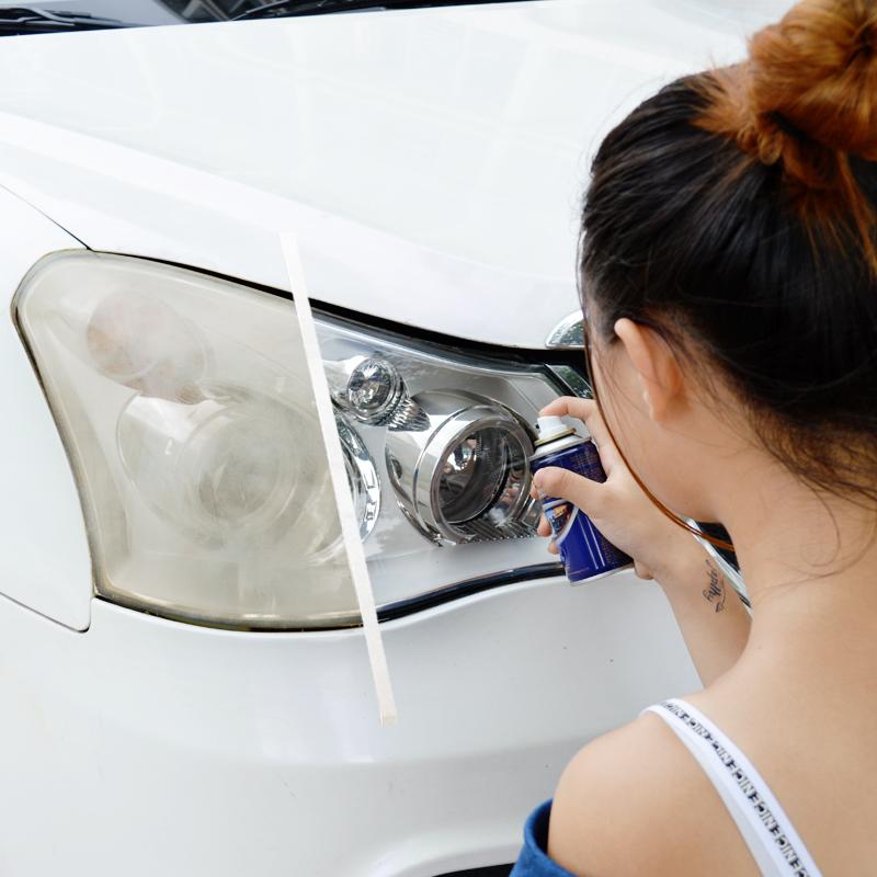 电动车自修复