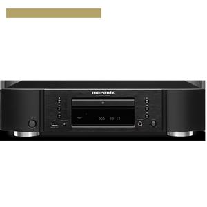 Marantz/马兰士 CD6006家用CD机HIFI发烧日本进口CD播放机播放器