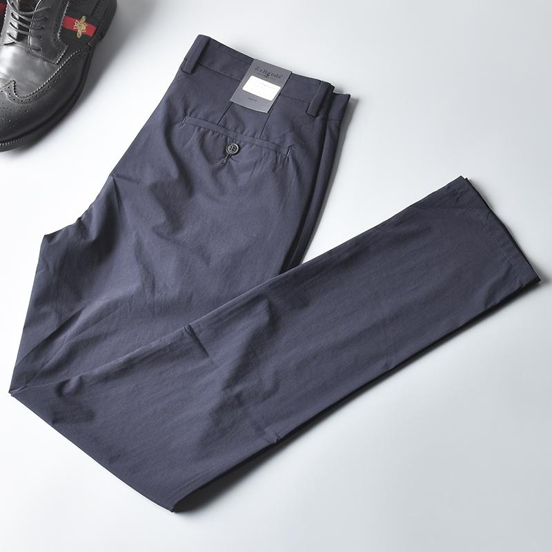 Мужские шорты / Повседневные брюки Артикул 594460581387