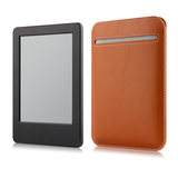 First Kobo Clara HD 6 liner bag 6 inch e-book protection leather case reader protection bag