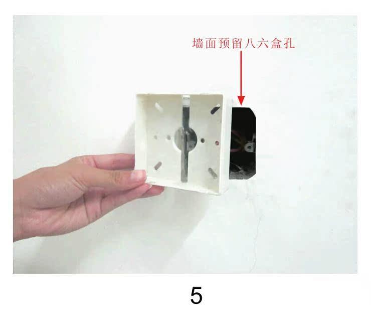 包邮天然气壁挂炉温控器电池供电壁挂炉锅炉温控器可编程温控器