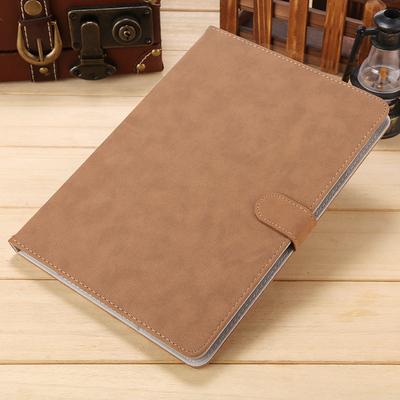 小米平板2保护套3可爱MI米pad外壳超薄复古休眠电脑套7.9寸防摔双十二