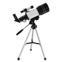 Professional stargazing HD telescope high magnification adult 10000 deep space stargazing children students 5000 eyes times