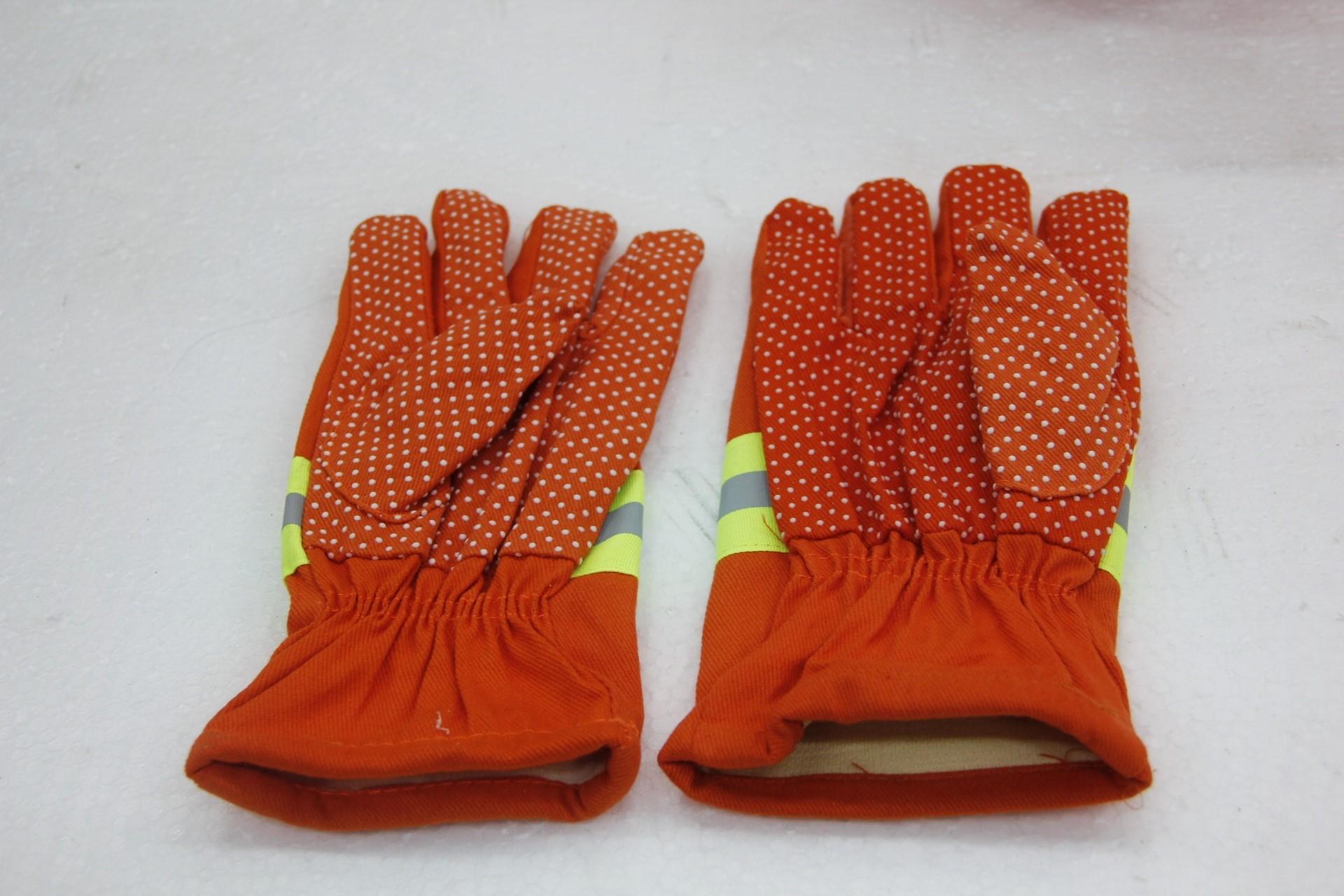 消防专用,97式消防手套专用,隔热专用,消防专用 防滑专用