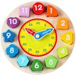 玩具钟表儿童
