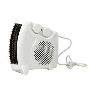 家用取暖器暖风机迷你浴室小太阳电热电暖器办公室台式节能电暖气