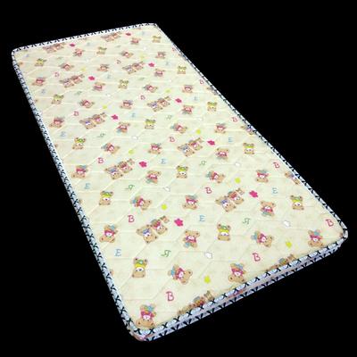 软硬床垫棕垫1.8m天然椰棕床垫1.5米双人经济型全棕床垫成人棕榈领取优惠券