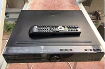 套装电视音响音箱5.1蓝光家庭影院3D93HTB3581飞利浦Philips