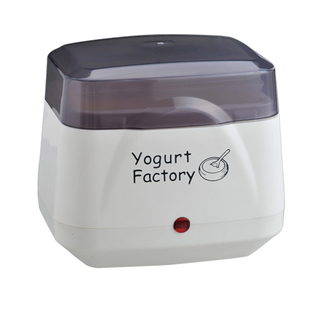 【送10菌粉】日本原装多功能迷你酸奶机家用小型全自动老酸奶恒温