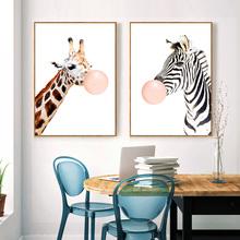 艺栢氛 餐厅厨房两联装饰挂画 居家装饰卧室客厅装饰品装饰画