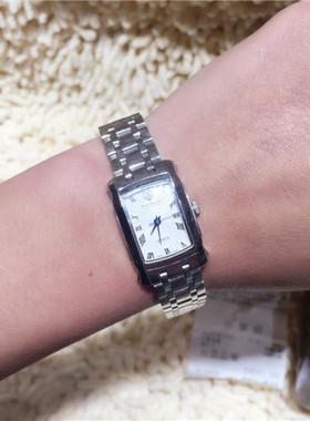 艾米龙女士手表