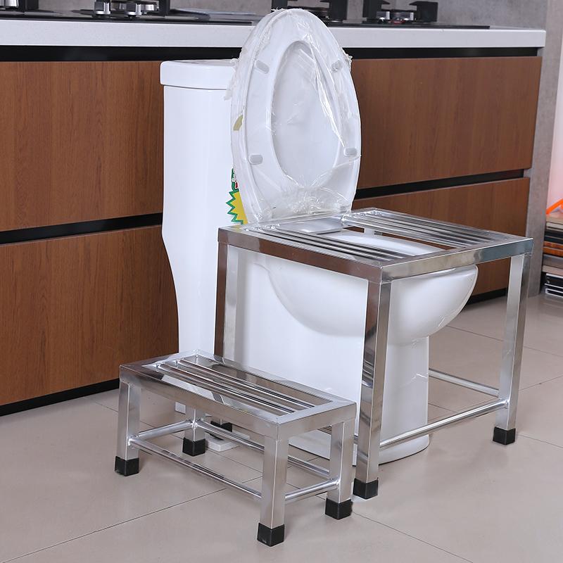 Туалеты напольные Артикул 577924535443