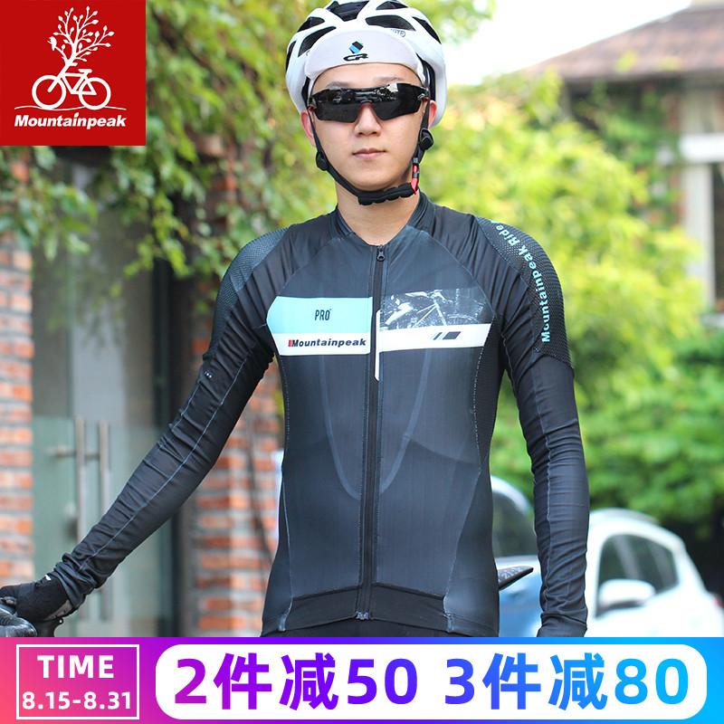 Одежда для велоспорта / Аксессуары Артикул 576422825592