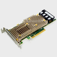 Lenovo ThinkSystem RAID 930-16i 4GB Flash Array Card 7Y37A01085