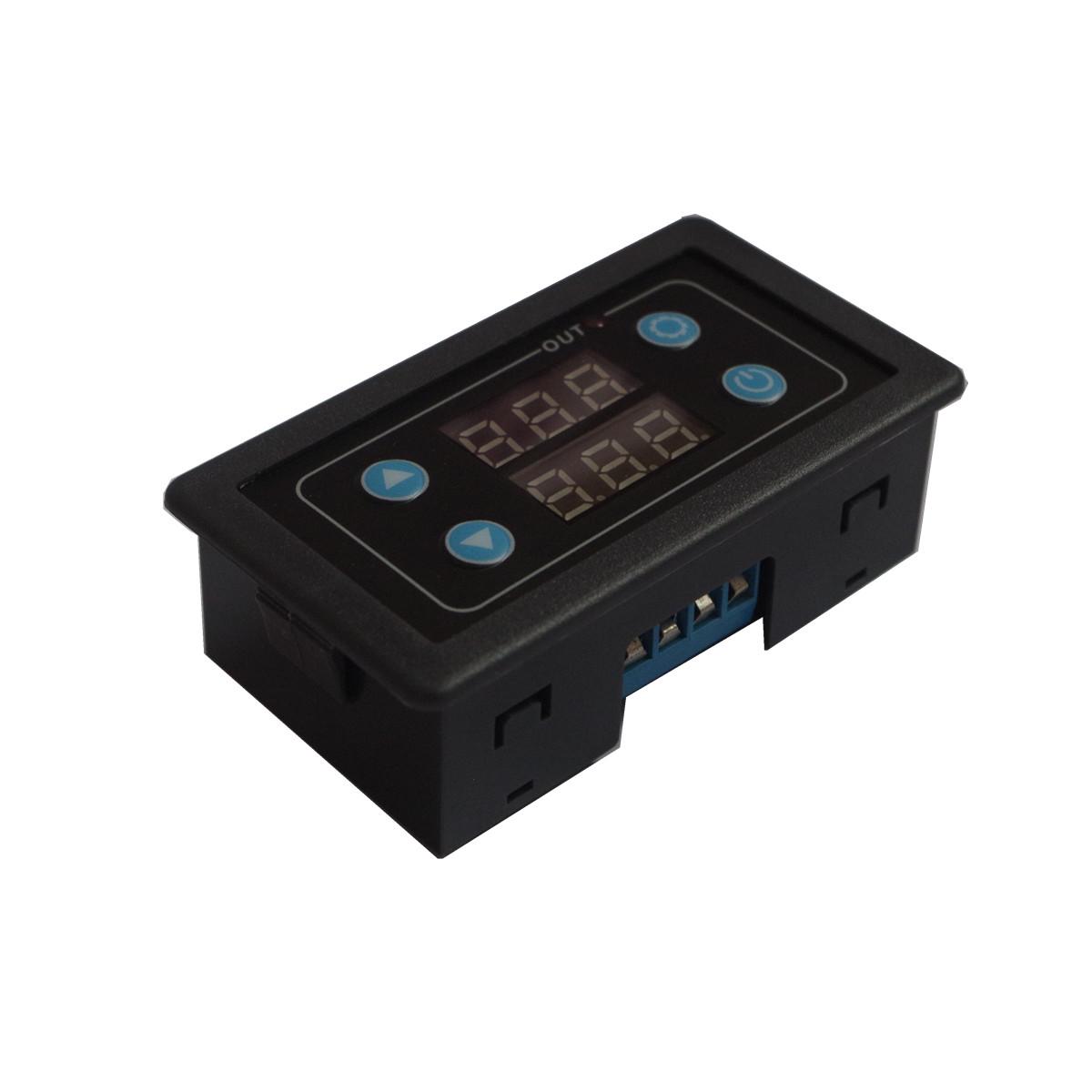 5v控制12v继电器