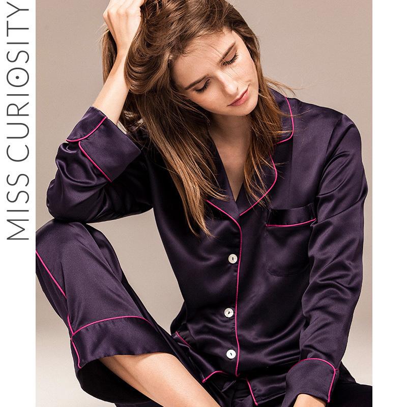 Утепленные пижамы / Домашняя одежда Артикул 531702864943