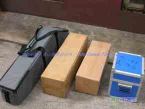 伟峰9115专业影视摄像摇臂伟峰9115摄像机小摇臂摄像带配重送云台