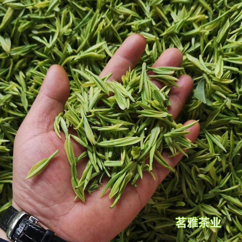 Белый чай Анжи Артикул 584229553856