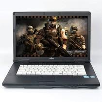 英寸分期包邮15.6四核固态超极本超薄笔记本电脑R8天宝baoT