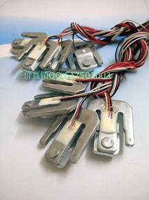 广测YZC-183B/人体秤称重传感器/电子称体重秤/半桥式微型传感器