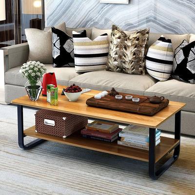 茶几长方形小桌子图片