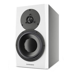 Dynaudio丹拿LYD5/7/8专业监听音箱 BM系列升级包顺丰