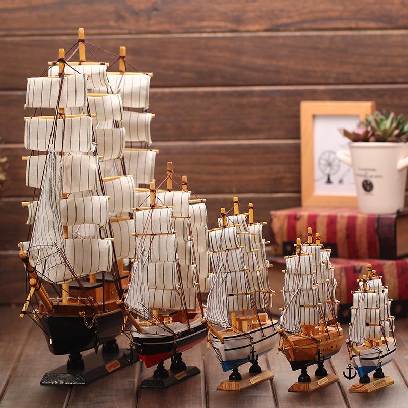 Декоративные корабли Артикул 38115367940