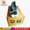 适用 全新 惠普PRO 200 HP M251 M 276 M276N定影组件 加热组件