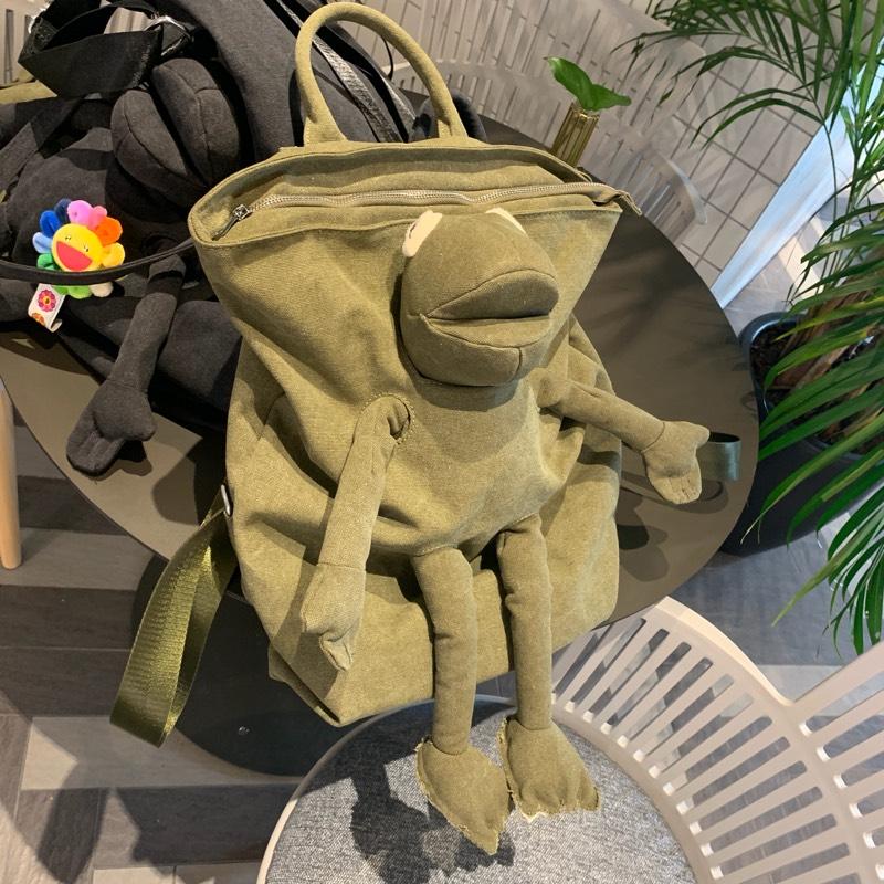 Дорожные сумки Артикул 599681084428