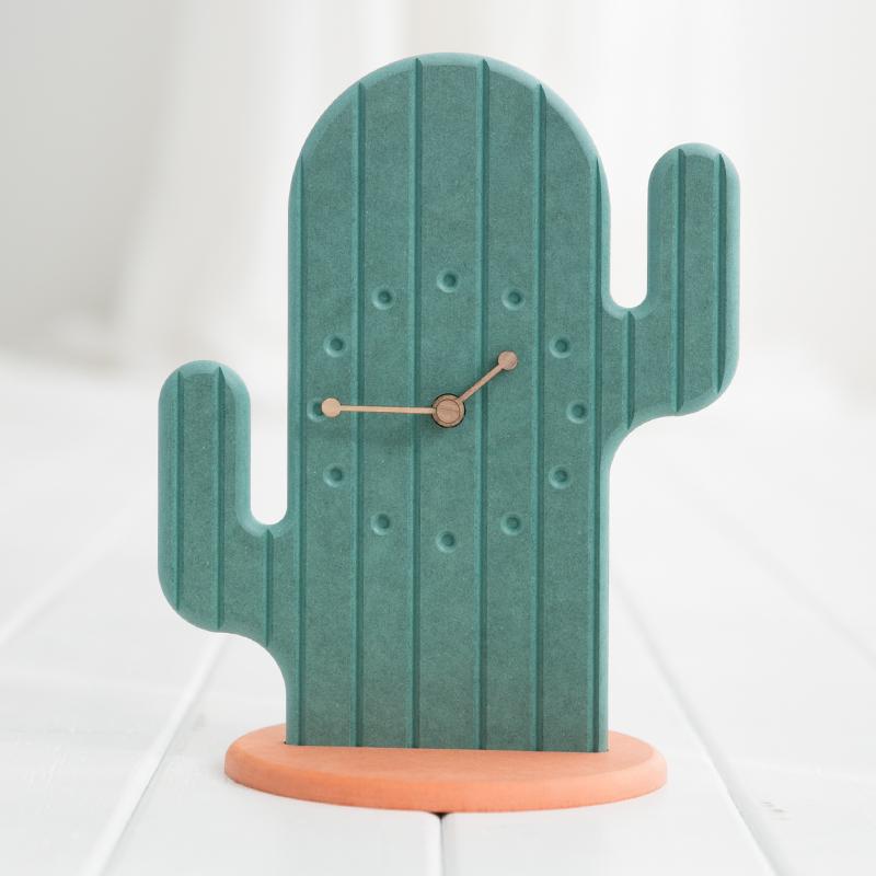 客厅座钟时尚创意座钟钟表台钟