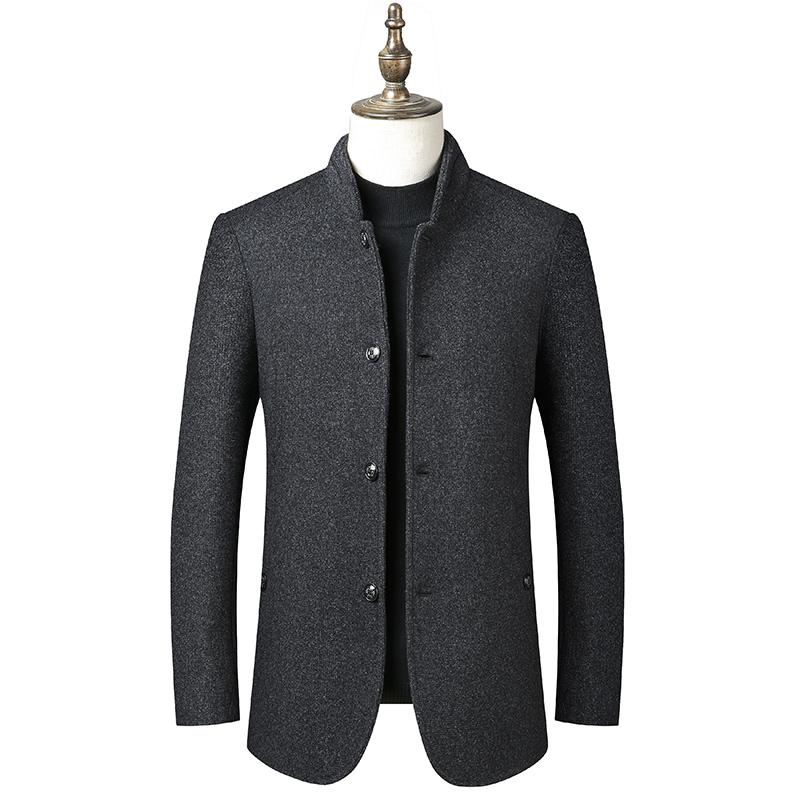 Женские шерстяные пальто Артикул 578457691514